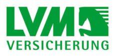 Logo LVM Versicherung